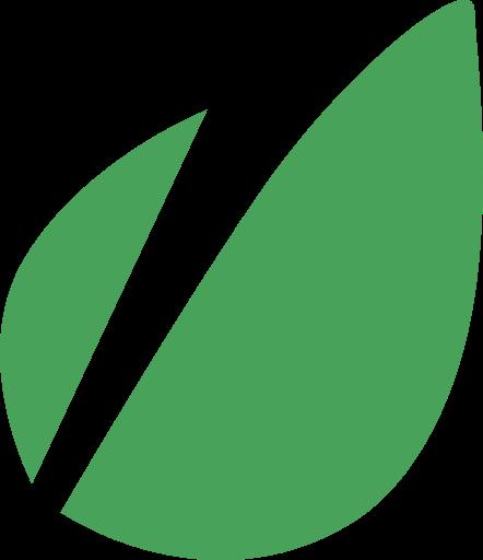 Envato Logo PNG - 99057