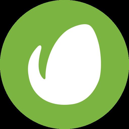 Envato Logo PNG - 99050