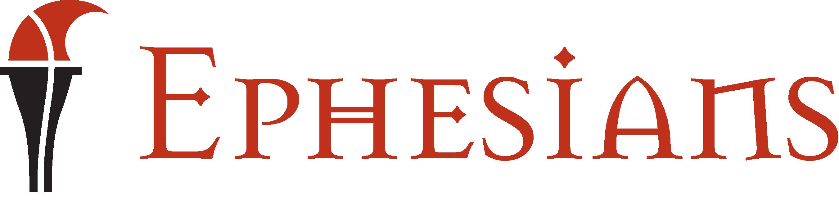 Ephesians PNG-PlusPNG.com-2703 - Ephesians PNG