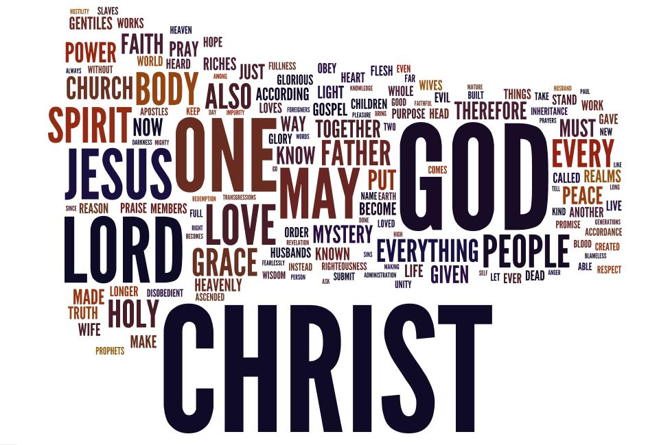 Ephesians - Ephesians PNG