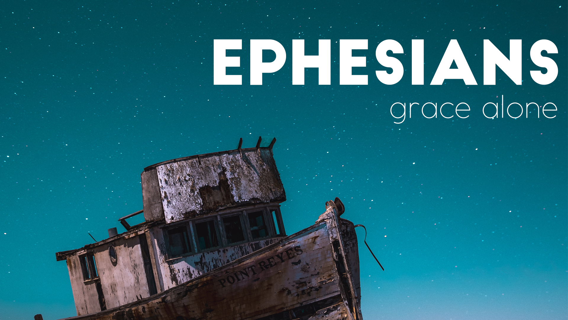 Event Navigation. « - Ephesians PNG