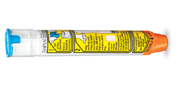 Epipen PNG - 83853