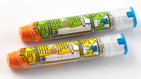 EpiPen® - Epipen PNG
