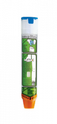 Epipen PNG - 83859