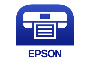 Epson Iprint App For Android | Mobile And Cloud Solutions | Other Pluspng.com  - Epson Logo PNG