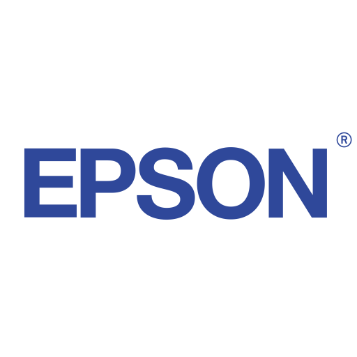 Epson Logo Vector (eps) Downl