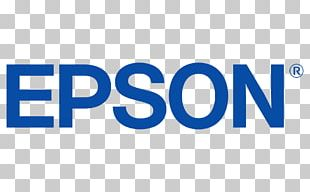 Epson Logo Png Images, Epson Logo Clipart Free Download - Epson Logo PNG