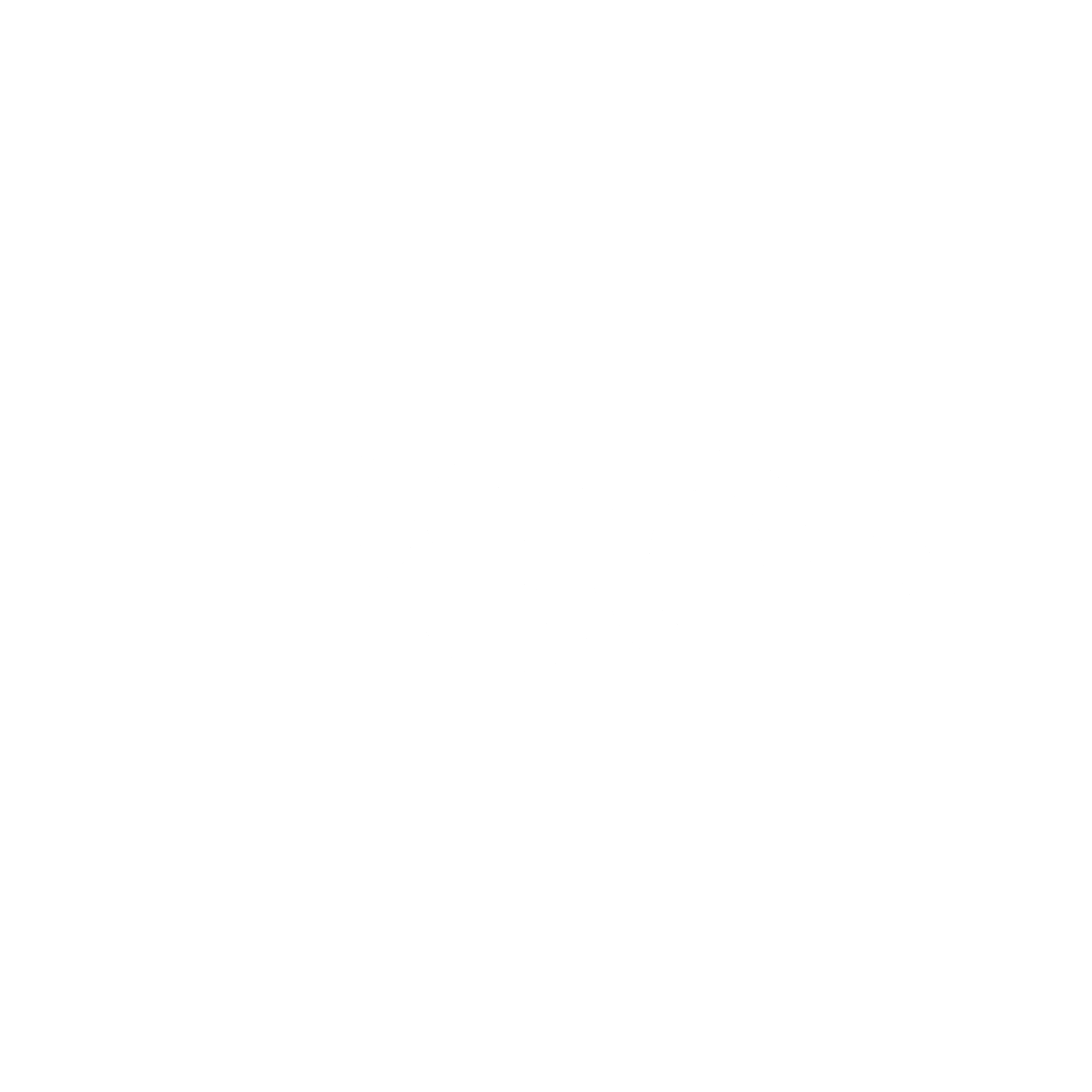 Epson Logo Png Transparent & Svg Vector - Pluspng Pluspng.com - Epson Logo PNG