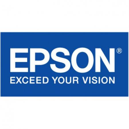 Epson Logo Vector (eps) Download For Free - Epson Logo PNG