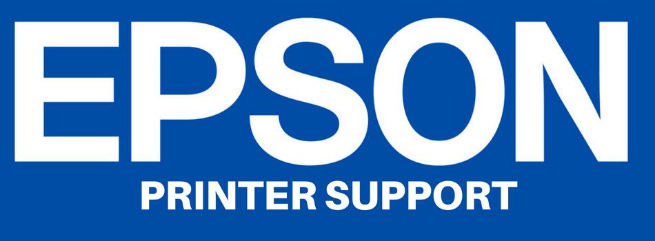 Epson Printer Logo - Pluspng - Epson Logo PNG