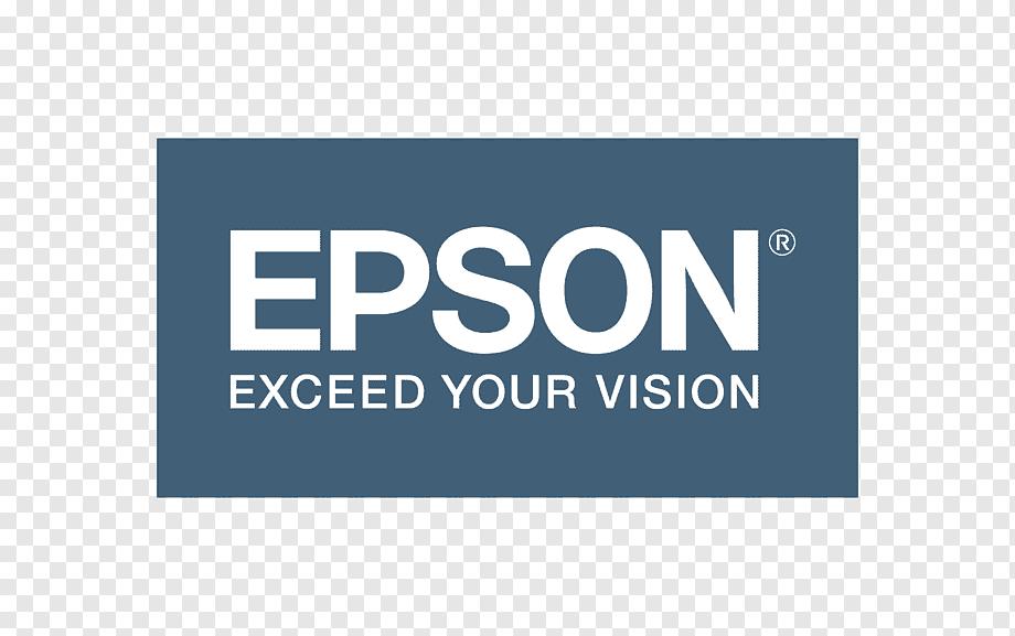 Epson Printer Paper Ink Sales