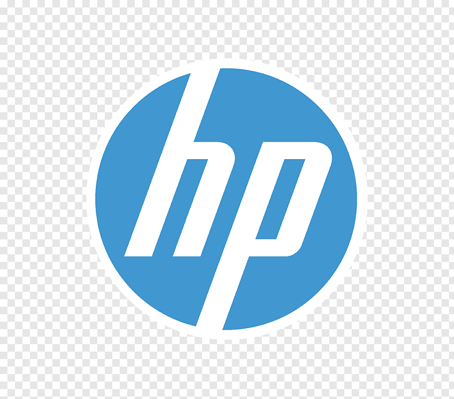 Hewlett-packard Epson Multi-function Printer Scanner, Hewlett Pluspng.com  - Epson Logo PNG