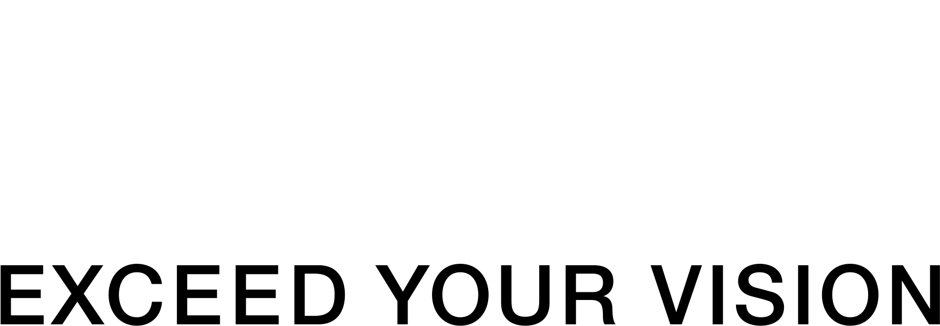 Download Epson Logo Black And