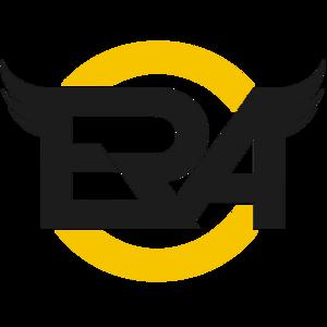 eRa Eternity - Era PNG