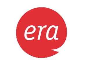 Era je obchodní značka Československé obchodní banky, a. s. Naše služby v  současné době využívá více než dva milióny klientů. K dispozici jim je  nejširší PlusPng.com  - Era PNG