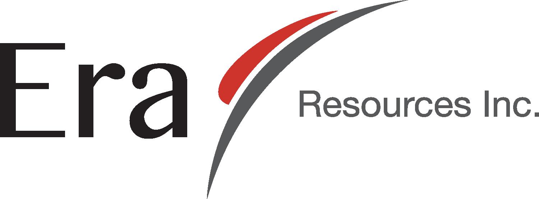 Era Resources - Era PNG