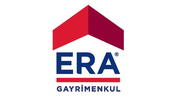 Era Türkiye Gayrimenkul Franchise Vermeye Devam Ediyor - Era PNG