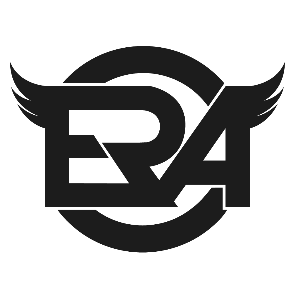 File:Official Logo of eRa Eternity, May 4th, 2012.png - Era PNG
