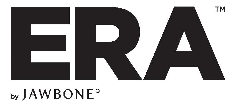 Image result for jawbone era logo - Era PNG