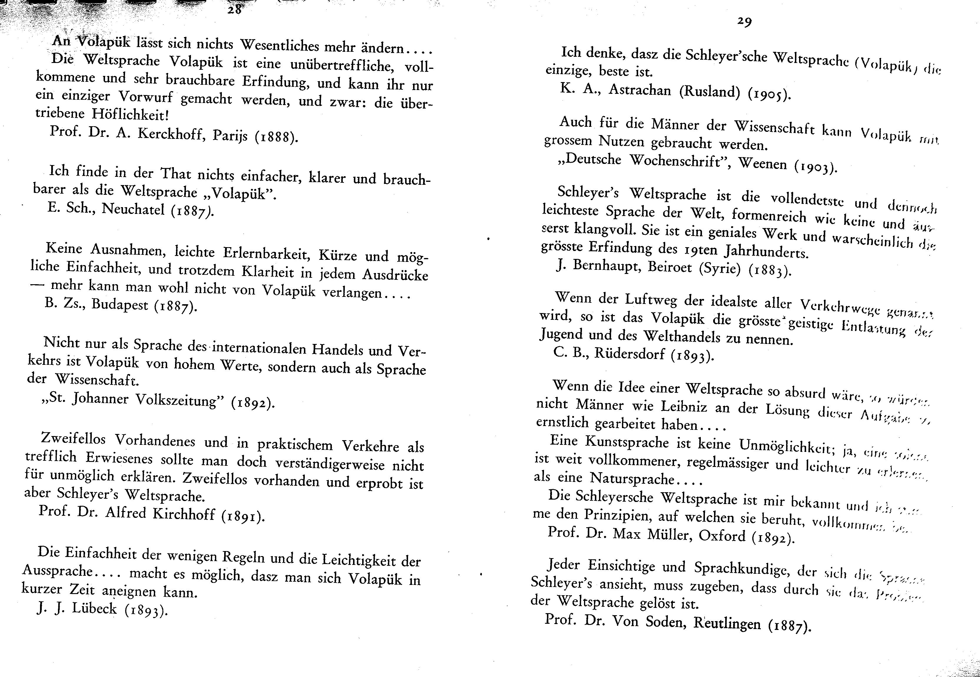 deutsche erfinder 19 jahrhundert