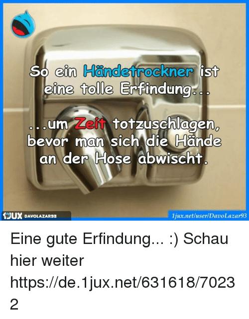 German (Language), Net, and Man: ein Handett eine tolle Erfindung So - Erfindung PNG