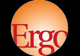 eckert-hoenicke-ergotherapie.png - Ergotherapie PNG