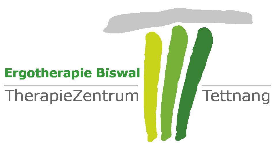 Ergotherapie Biswal | Therapiezentrum Tettnang - Ergotherapie PNG