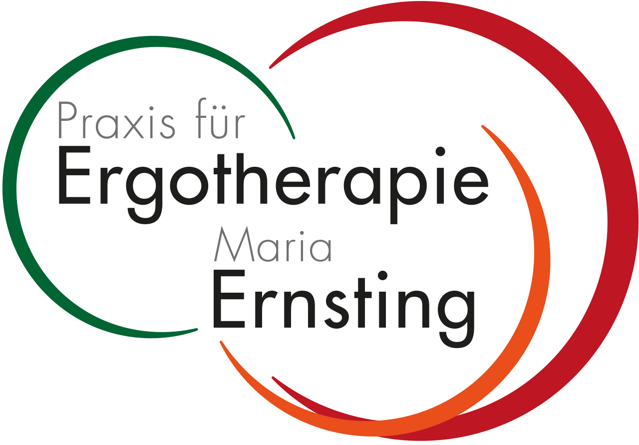 Ergotherapie Ochtrup Ergotherapie Ochtrup - Ergotherapie PNG