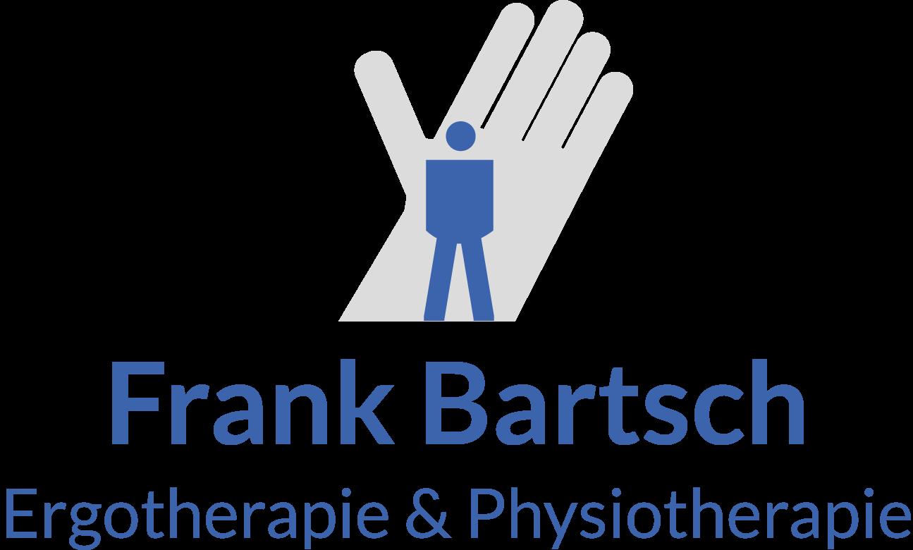 Ergotherapie u0026 Physiotherapie Frank Bartsch | Datteln PlusPng.com  - Ergotherapie PNG