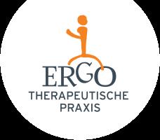 http://ergotherapie-otten pluspng.com/wp-content/uploads/ - Ergotherapie PNG