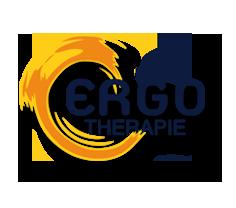 logo.png - Ergotherapie PNG