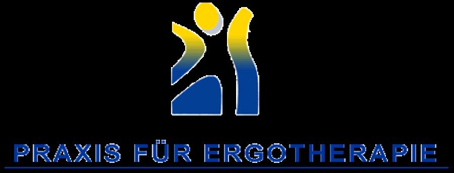 Praxis für Ergotherapie in Göttingen - Ergotherapie PNG