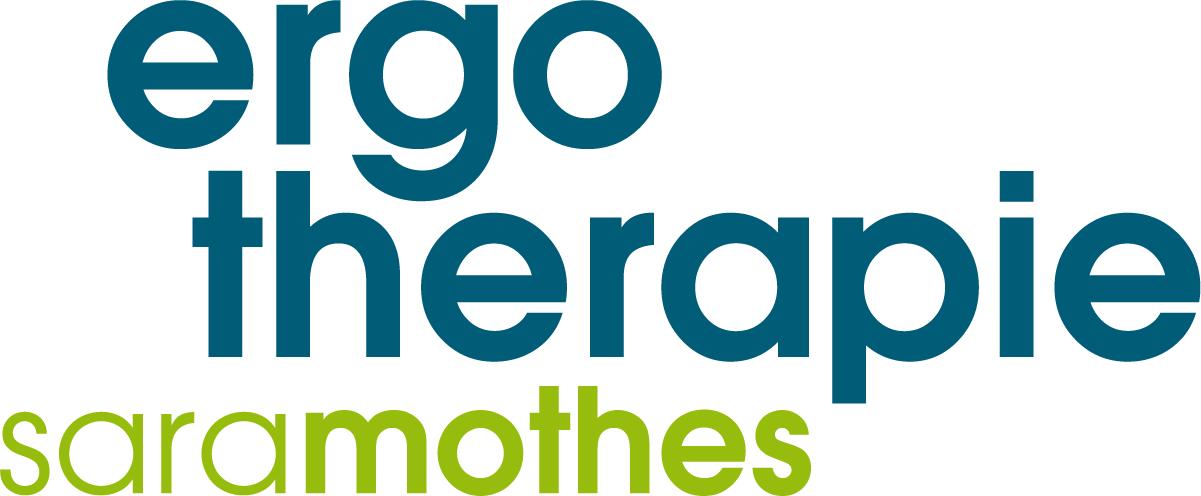 Praxis für Ergotherapie u0026 Neurorehabilitation - Ergotherapie PNG