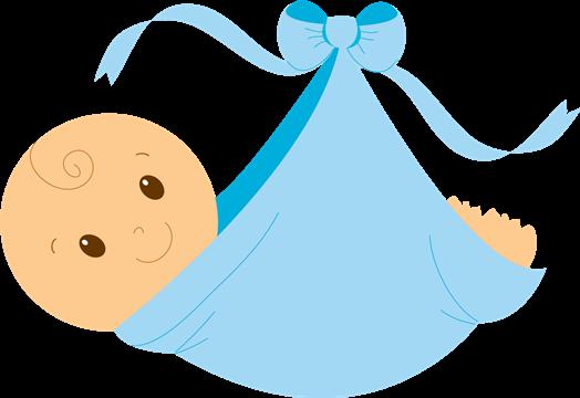 Erkek Bebek PNG-PlusPNG.com-524 - Erkek Bebek PNG