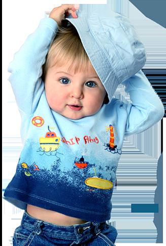 8.bebek png resimleri, sevimli png bebekler, çocuk png resimleri, kız png,  kız çocuğu png resmi, sevimli kız çocuğu, erkek çocuk png - Erkek Bebek PNG