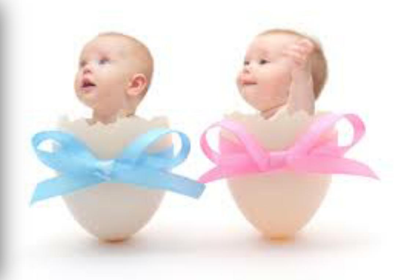 Bi kere hamile kalınca insan hep aklında o soru acaba bebeğim kız mi erkek  mi? Ben ilk öğrendiğim günden itibaren biliyordum kiz mi erkek mi olduğunu. - Erkek Bebek PNG