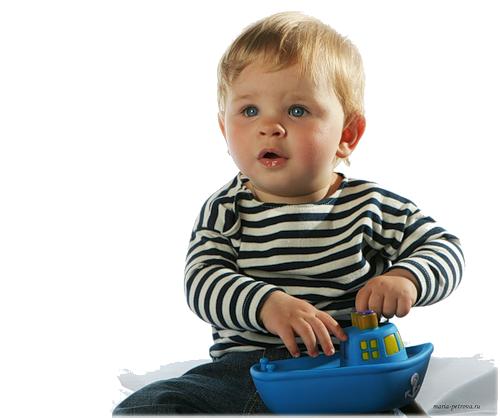 Cocuk Resımlerı PNG. ○ : 22 Ocak 2012, 16:04:34 - Erkek Bebek PNG
