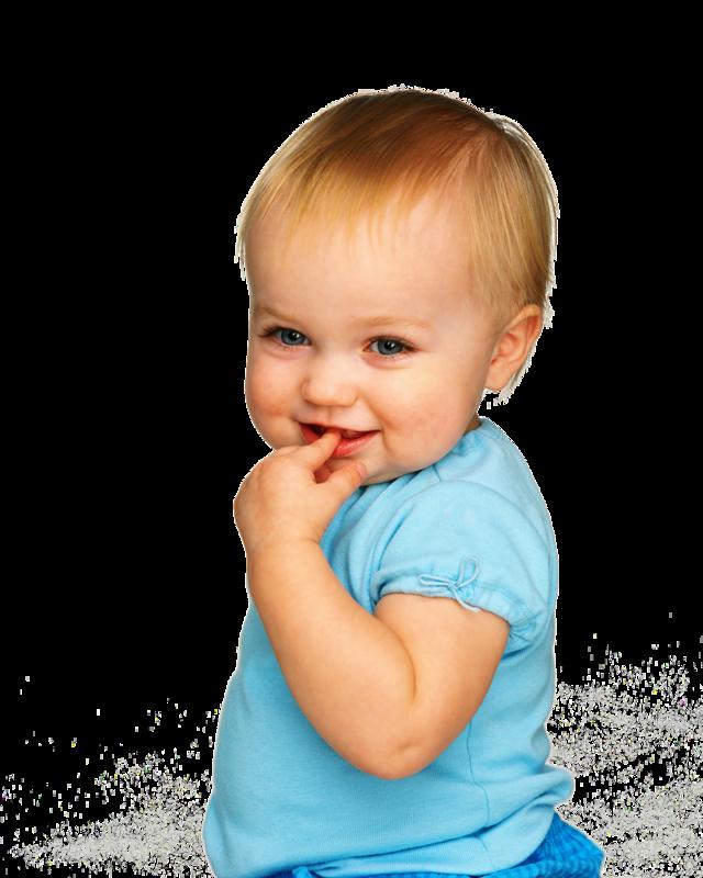 erkek çocuk resimleri, png bay çocuk resimler, çocuk resimleri, - Bebek,Çocuk,  Png Resimleri - Erkek Bebek PNG