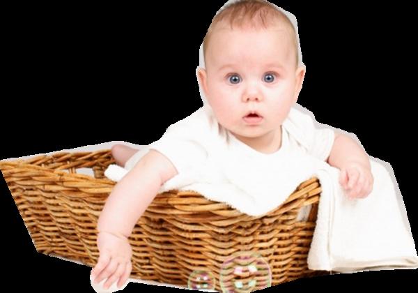 [ IMG] - Erkek Bebek PNG
