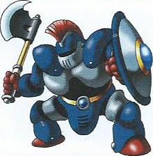 File:Knight Errant The Beast