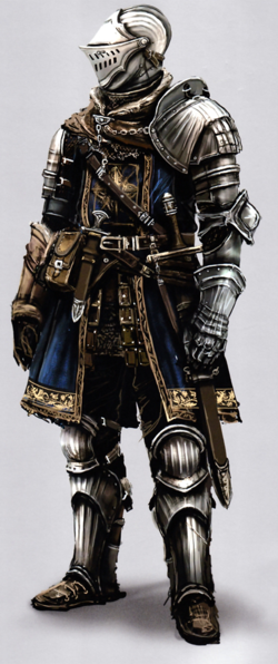 Knight-Errant´s Armor.png - Errant PNG