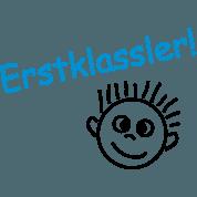 Erstklassler - Erstklassler PNG