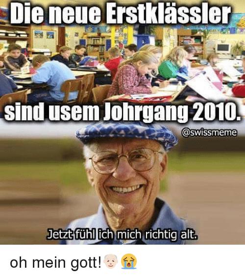 Memes,  - Erstklassler PNG