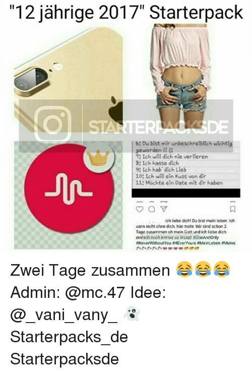 Memes, Date, and  - Erstklassler PNG