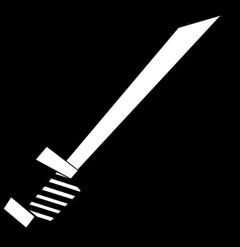 Espada PNG - 133853