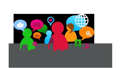 Estratégia, Foco E Assertividade Para O Marketing! image #1297 - Marketing PNG