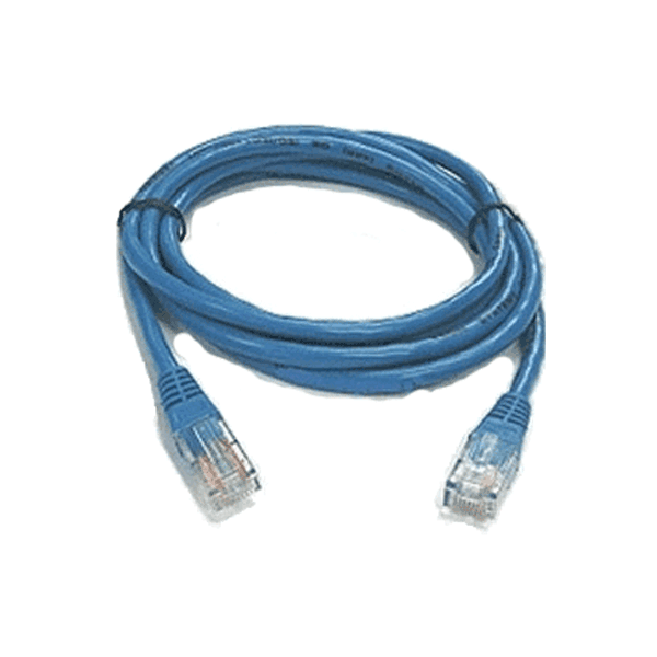 Ethernet Cable PNG-PlusPNG.com-600 - Ethernet Cable PNG
