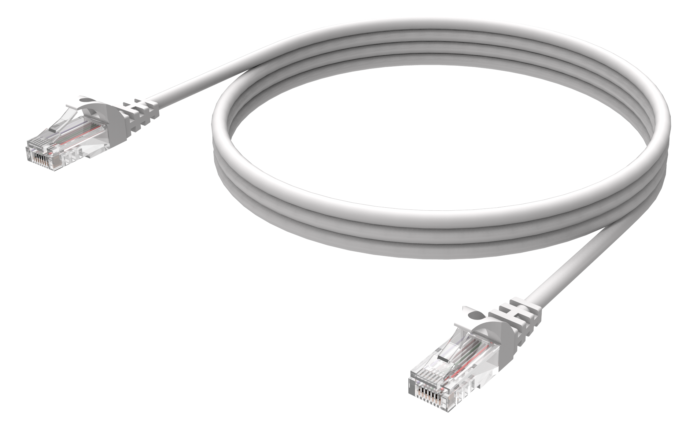ethernet cable png transparent ethernet cable png images