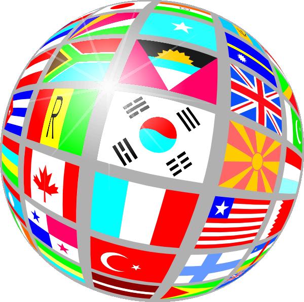 Ethnic/International - Ethnic Food PNG