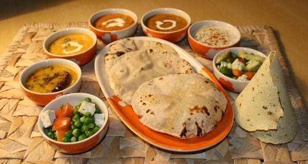F u0026 B Services - Ethnic Food Menus - Ethnic Food PNG